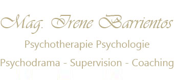 Psychotherapie Psychologie Wien