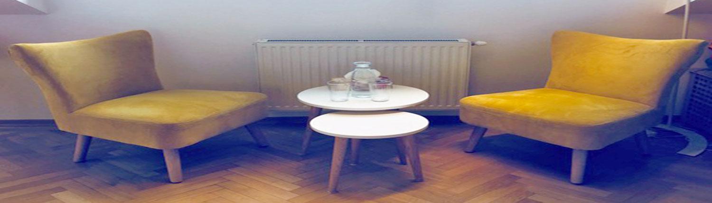 Psychotherpie Psychodrama Psycholtherapeutin Wien